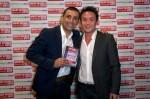 Mazuma Mobile won Best Customer Service