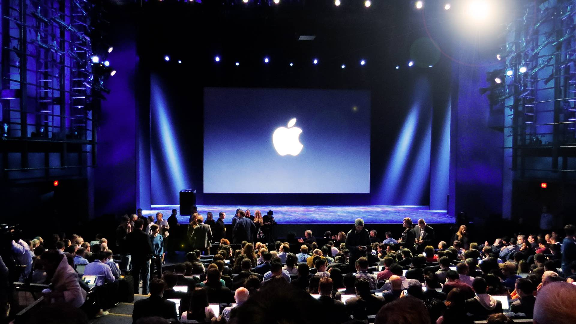How To Watch The Apple Iphone 7 News What Mobile