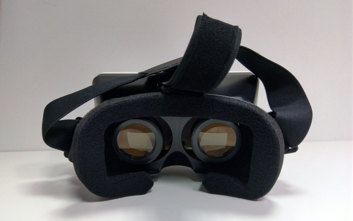 Polaroid Virtual Reality Headset... - Accessories - What Mobile