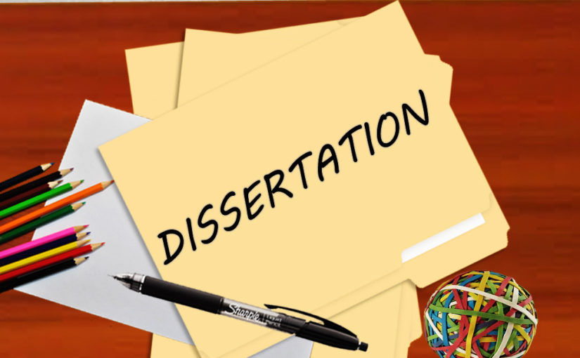 Dissertation review services in usa