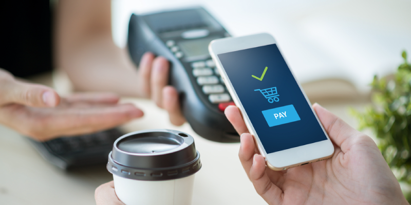 10 Best Online Bill Payment Apps & Sites with Cashback & Discounts