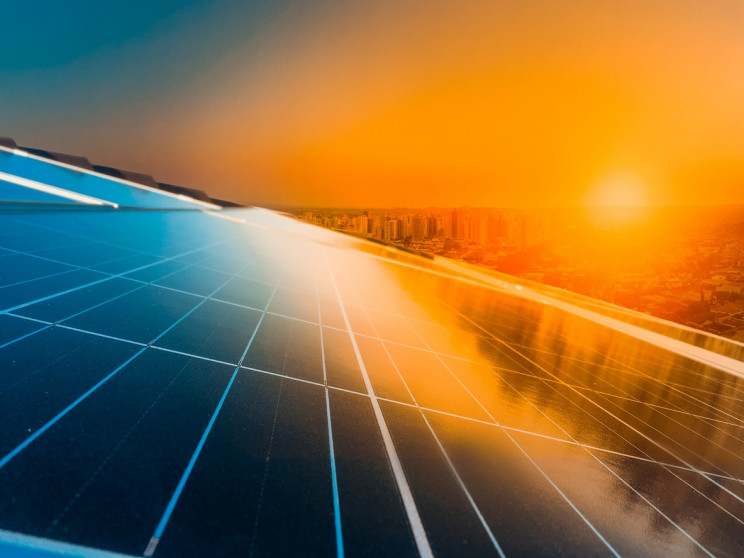 7 Surprising Uses Of Solar Energ Opinion What Mobile