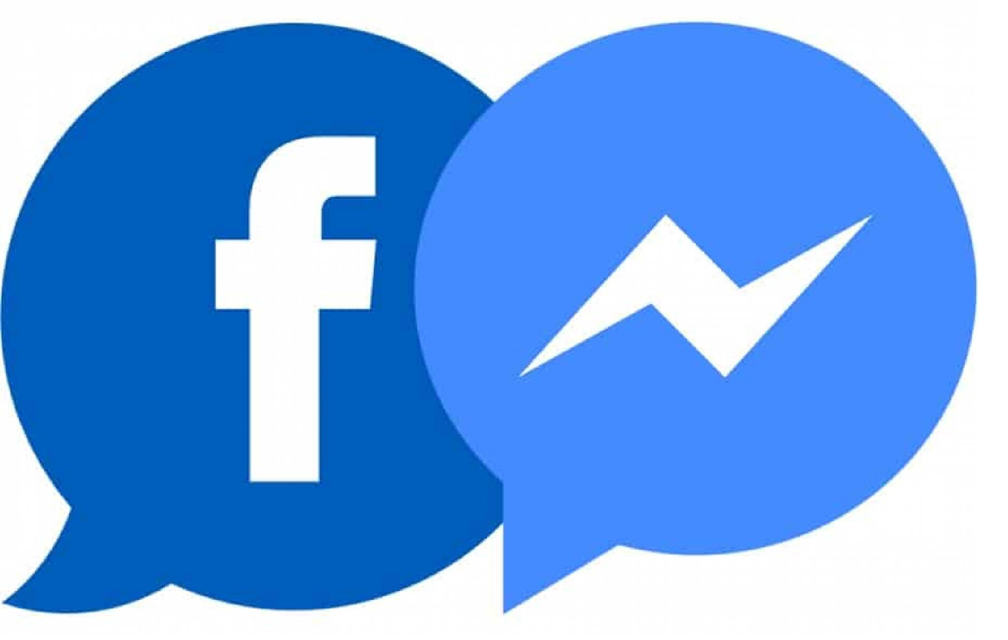 to facebook how pictures messenger from