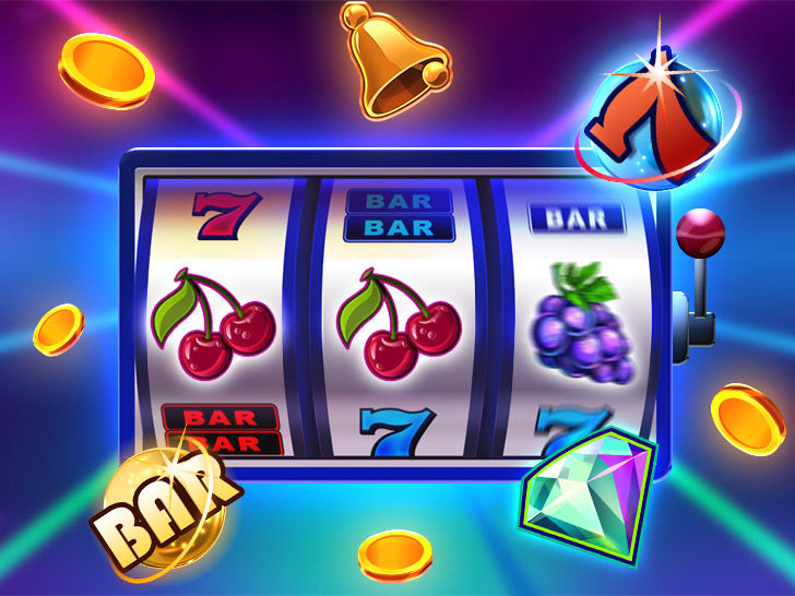 5 Helpful Slot Machine Tricks Th Opinion What Mobile