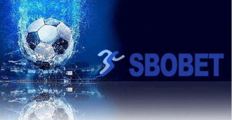 Sbobet online betting river plate vs boca juniors betting tips
