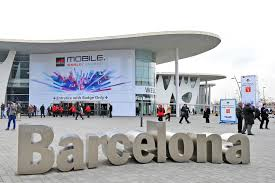 MWC 2020 cancelled by GSMA