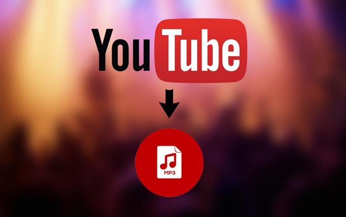 Pm3 Youtube