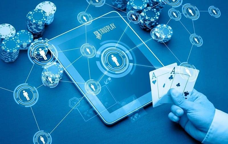 5G change online casino   literacytent.org