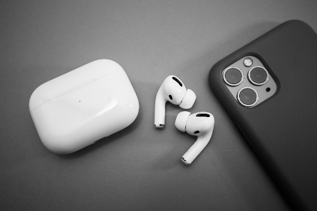 Apple AirPods complete guide: Hidden tricks and tips to get started