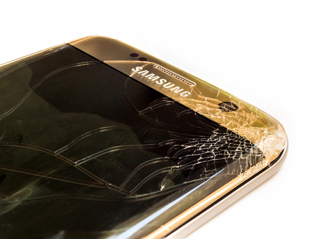 New study reveals phones most likely to break