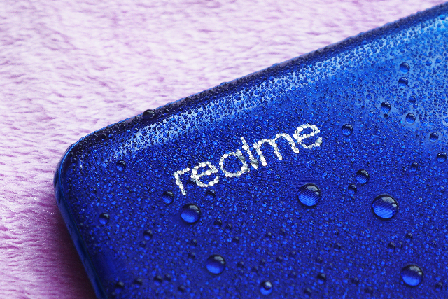 Realme leak: Two new devices set for Q1 2021
