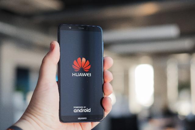 Top 5 Huawei Phones to Buy