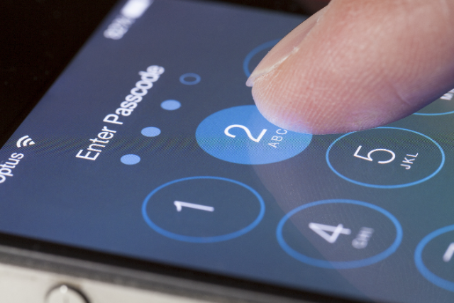The latest and greatest mobile phone safety features